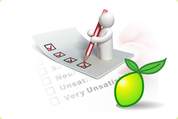 Limesurvey and Drupal