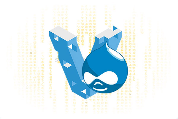 Vagrant Drupal Development
