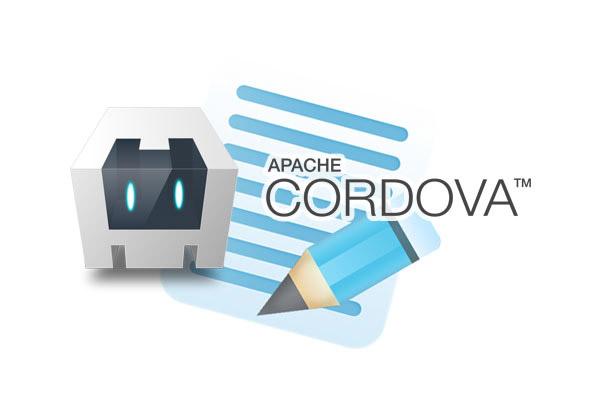 Cordova plugins